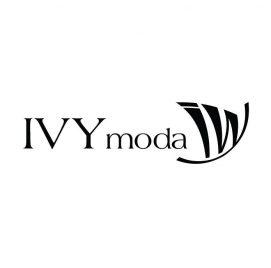 IVY MODA FASHION –  CN ĐÀ NẴNG