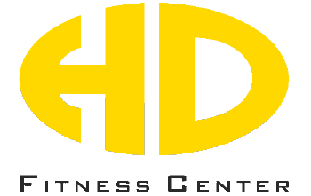 HD-Fitness-Center-Don-ve-sinh-phong-gym