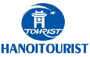 Ha-noi-Tourist-Ve-sinh-toan-nha-van-phong