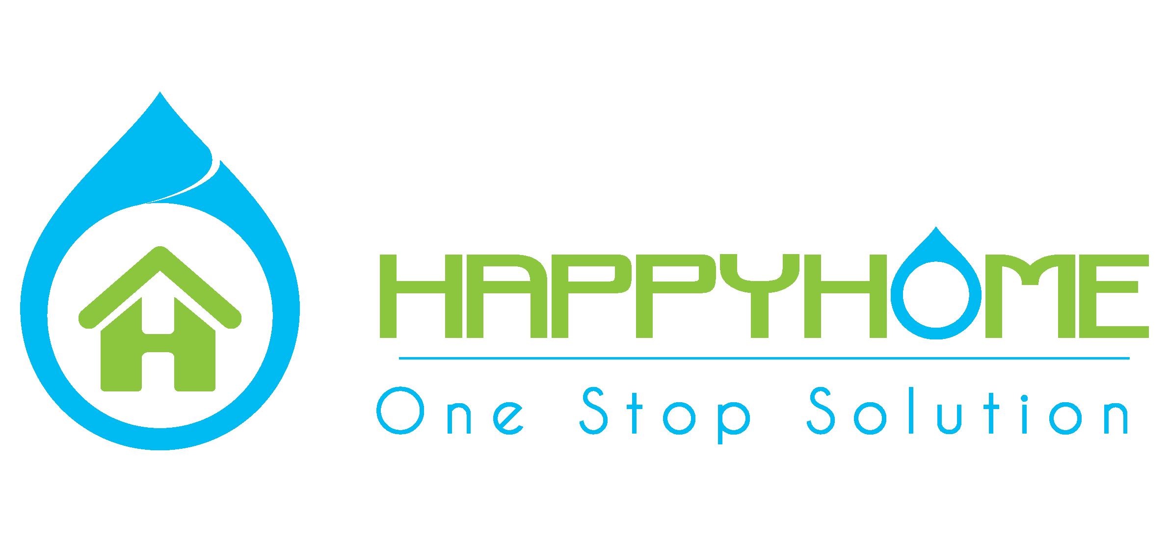 Happy Home- Vệ sinh văn phòng tại Đà nẵng