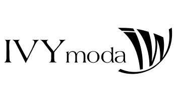 Ivy-Moda-Ve-sinh-cua-hang-thoi-trang