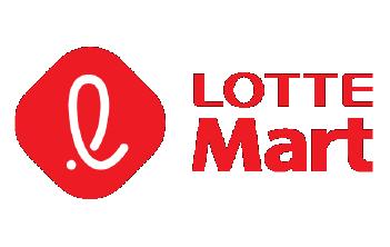 Lotte-Mart-Ve-sinh-sieu-thi-chuyen-nghiep
