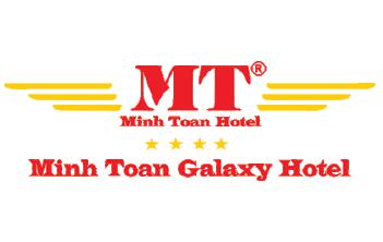 Minh-toan-Galaxy-Ve-sinh-khach-san-cao-cap