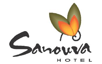 Sanouva-Hotel-Ve-sinh-cong-nghiep-da-nang