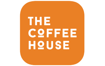 The-Coffee-House-Ve-sinh-quan-ca-phe
