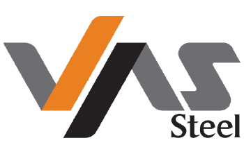 Vas-Steel-Thep-Viet-My-Ve-sinh-nha-xuong