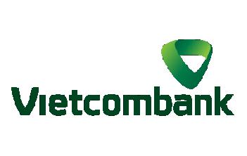 Vietcombank-Ve-sinh-cong-trinh